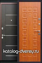 Каталог дверей - стальная дверь, железная дверь, входная дверь с установкой и доставкой в Клин, Москву, Солнечногорск, Зеленоград и по всему подмосковью.